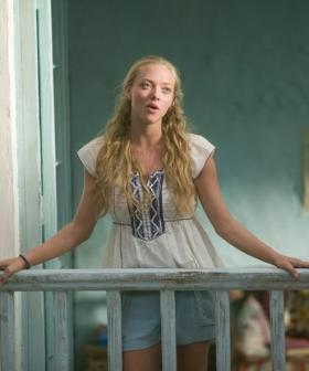 Amanda Seyfried Just Said Mamma Mia 3 Probably Won't Be Happening