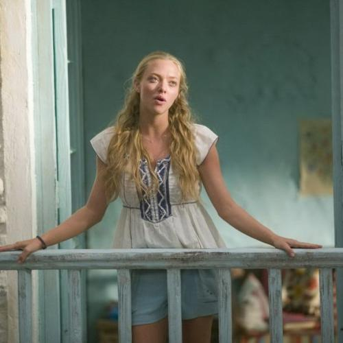 Amanda Seyfried Just Said Mamma Mia 3 Probably Won't Be Happening