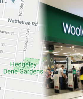 Melbourne Suburb To Get New Shopping Destination As Supermarket Buys Office Space!