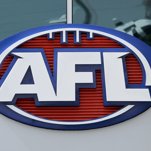 AFL Locks In A Grand Final Start Time In Queensland