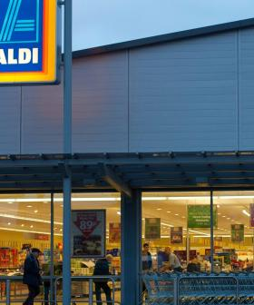 An Aussie Womans Aldi Hack Has Been Described As The Best Life Hack Ever