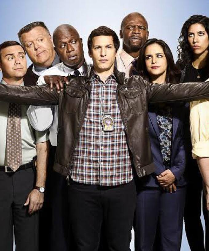 Brooklyn Nine-Nine: The Main Characters Story Arcs, Ranked