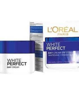 L'Oreal To Remove Skin 'Whitening' & 'Lightening' Products Amidst Black Lives Matter Movement