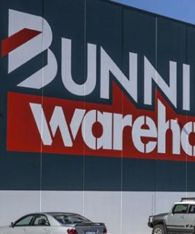 Now Bunnings Is Selling $99 Air Fryers, Which Is Perfect Timing For 6 Weeks At Home