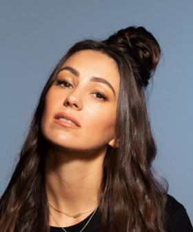 """I'm Not About To Become An Egotistical D"" - Amy Shark Opens Up About Fame"