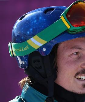 Australian Olympian Alex 'Chumpy' Pullin Dies Aged 32
