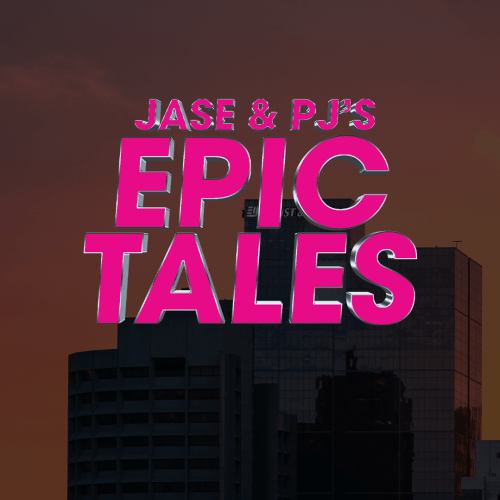 Catch Up With Every Epic Tale So Far
