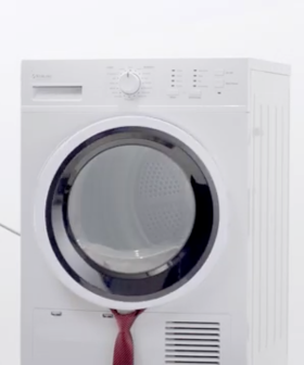 Aldi Is About To Start Slinging $599 Heat Pump Dryers & That Is An Absolute STEAL