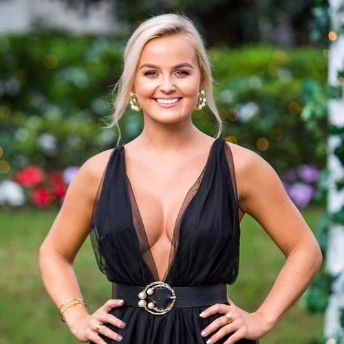 The Bachelorettes For 2020 Have Been Revealed & There's A HUGE Surprise!