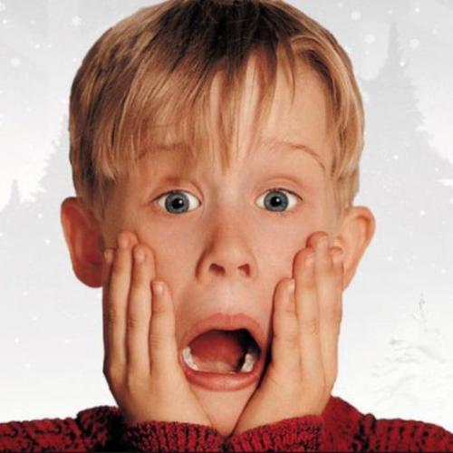 Home Alone Is Coming Back To Cinemas For Its 30th Anniversary