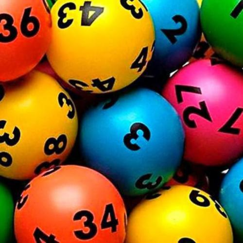 CHECK YOUR TICKETS: Someone In Victoria Has Won $80 Million On Powerball And They Have NO IDEA!