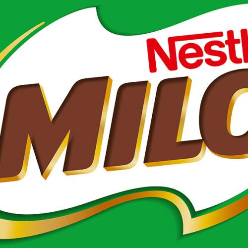 Someone's Made Milo-Flavoured Mochi & That's What Being Aussie Is All About!