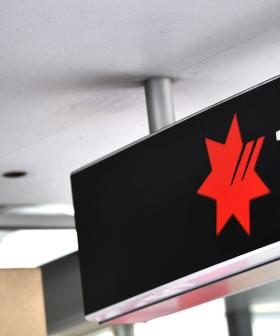 Thousands Of NAB Customers To Receive Big Refunds Over 'Junk Product' They Were Sold