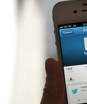 Twitter Locks All Celebrities Out Of Their Account After Many Were Hacked This Morning