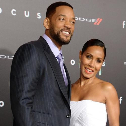 "Do People Have ""Open Affairs"" Like Will Smith & Jada Pinkett?"