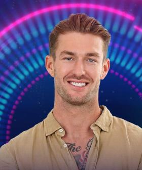 Big Brother's Chad Hurst Has Illuded To Just How Much Money He Gave To Sophie After The Big Brother Final