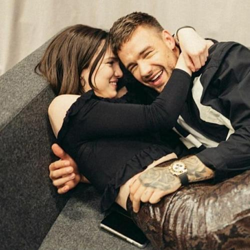Ex-One Directioner Liam Payne Is Engaged With $5.5 Million Dollar Ring