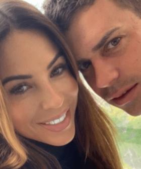MAFS' KC Osborne Just Revealed Why She Split From Michael Goonan