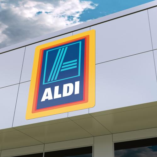 Aldi Shoppers Hack To Slow Down The Cashiers Is Brilliant.. And It's So Easy