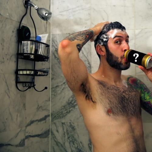 Shower Beers?? Internationals Reveal The Weirdest Aussie Behaviours!