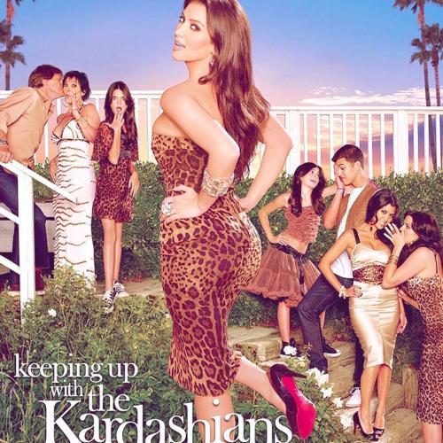 Breaking: Kim Kardashian Announces End Of KUWTK