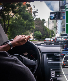 This Is How Learner Drivers Will Be Able To Take Permit Test Under Step 3