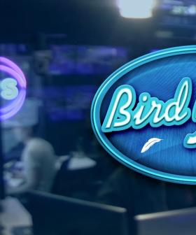 Kyle & Jackie O's BIRD IDOL - Episode 1 🎤🐦