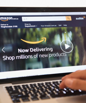 Whip Out That Credit Card: Amazon Prime Day Will Be 66 Hours of Non-Stop Online Shopping