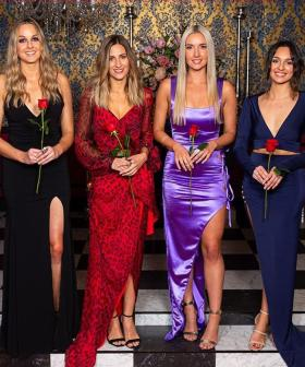 There Are Some Rumours Swirling About How This Years Bachelor Ends And I Am Living For More Drama