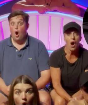 Big Brother's Kieran Davidson Reveals How He Spent His $15,000 Prize Money