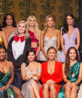 The Bachelor's Mean Girl Has Been Revealed!