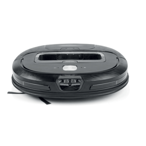 Kmart's Robot Vacuum Is Just $179 & Perfect For Lazy People