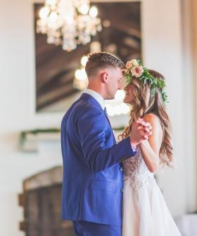 REVEALED: The First Dance Wedding Song That Leads To Divorce!