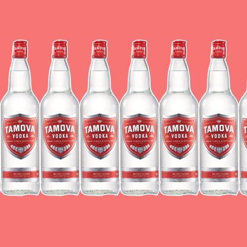 An Aldi Vodka Wins International Spirit Award Because Of Course It Did
