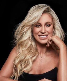 Roxy Jacenko Has An OnlyFans Account After Appearing On SAS Australia
