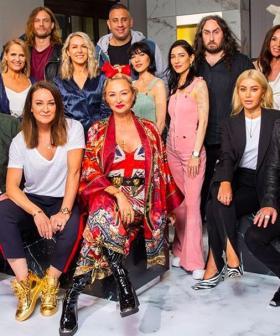 Celebrity Apprentice Australia Has Released It's Starry Line Up & It's Bright!