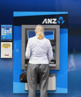 ANZ Banking Outage STILL Affecting Aussies Who Are Now Heading Into Weekend Without Pay