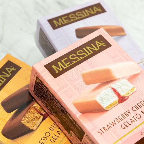 Gelato Messina Bars Have Hit The Freezer Aisle of Your Local Supermarket