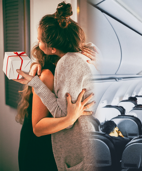 Will Travelling For Christmas Be Worth It If You Have To Quarantine?