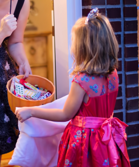 Halloween Trick-Or-Treating Could Be Banned In Melbourne This Year