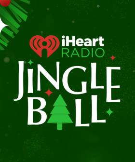 Everything You Need To Know About iHeartRadio's Jingle Ball 2020