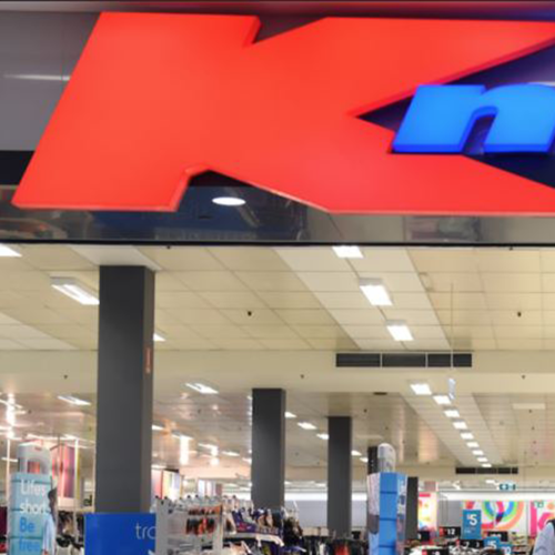 These Melbourne Kmart Stores Will Open From MIDNIGHT Tonight