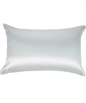 Kmart Now Has $29 Silk Pillowcases Which, My Friends, Is An Absolute STEAL