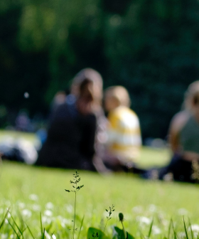 Women Fined After Having Illegal Picnic Over The Weekend