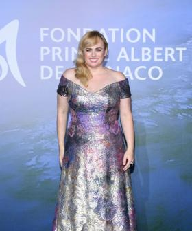 Rebel Wilson Reveals The Hard Way She Dealt With International Fame