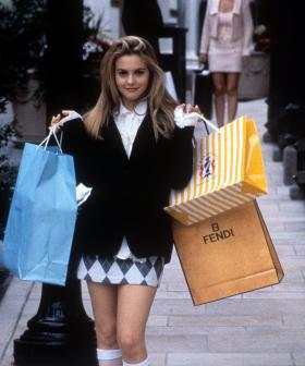 Aussie Shoppers Set to Spend More Than $50 Billion Over Christmas