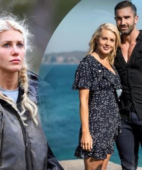 Ali Oetjen's Ex Taite Radley Slams SAS Australia For Using Break Up To Emotionally Manipulate Her