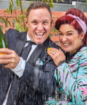 Tam Reveals What Happened When She Quit Her Bar Job After Winning The Block