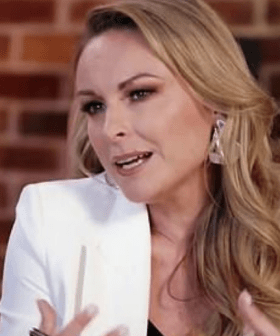 MAFS Relationship Expert Mel Schilling Reveals Juicy Details About The Next Season Of The Show
