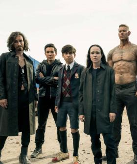 MORE TV NEWS: Umbrella Academy Season Three Is Confirmed